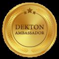 Dekton-Ambassador-01